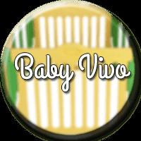 parc bebe baby vivo