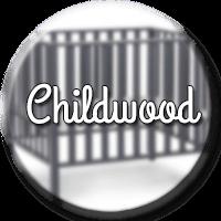 parc bebe childwood