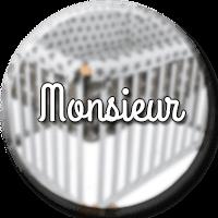 parc monsieur bebe