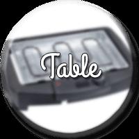 barbecue electrique de table