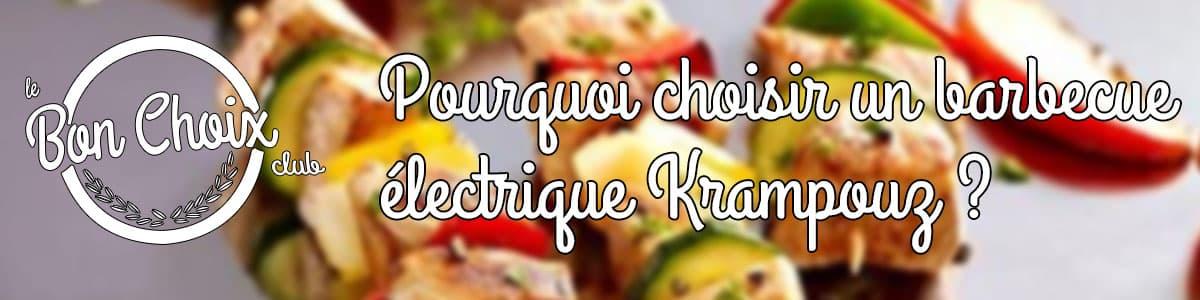 barbecue electrique krampouz guide d'achat