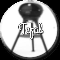 barbecue electrique tefal