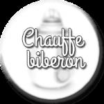 chauffe biberon
