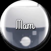 chauffe biberon mam